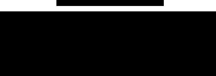 『攻殻機動隊 SAC_2045』公式サイト